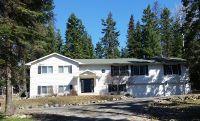Home for sale: 15052 N. Hamlet Trl, Hayden, ID 83835