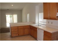 Home for sale: Cambridge Dr., San Jacinto, CA 92583