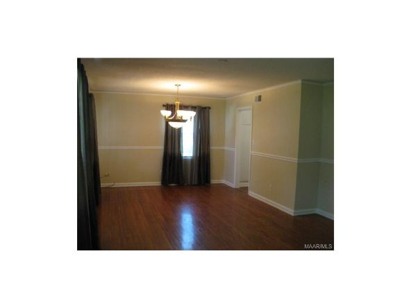 2633 Fisk Rd., Montgomery, AL 36111 Photo 13