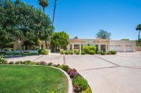 Home for sale: 6301 N. 61st Pl., Paradise Valley, AZ 85253