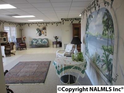 377 Ramblewood Dr., Rogersville, AL 35652 Photo 45