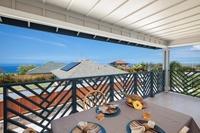 Home for sale: 75-687 Lalii Pl., Kailua-Kona, HI 96740