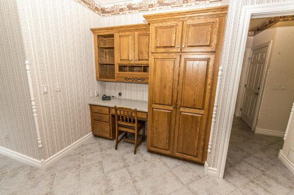 1695 Steamburg Rd., Hillsdale, MI 49424 Photo 7