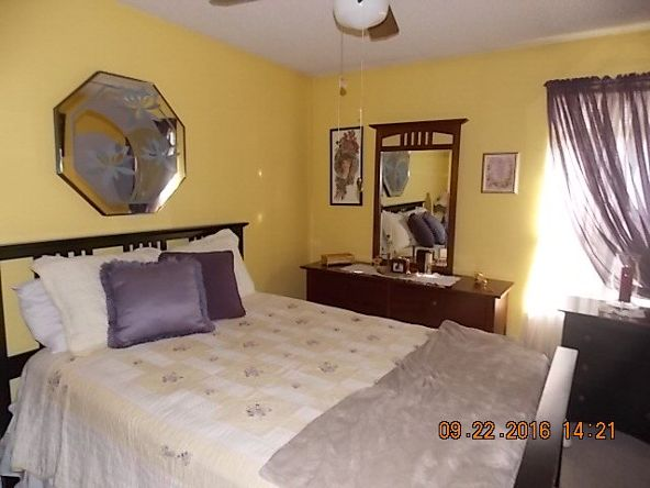 403 Oak Creek, West Memphis, AR 72301 Photo 6