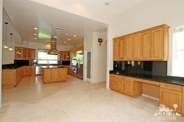 43075 Moore Cir., Bermuda Dunes, CA 92203 Photo 9
