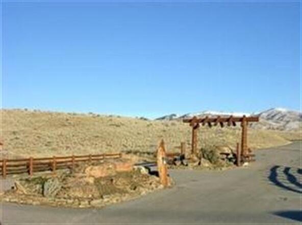 Tbd E. Wildhorse Ln., Boise, ID 83712 Photo 2