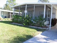 Home for sale: 7300 20th St., Vero Beach, FL 32966