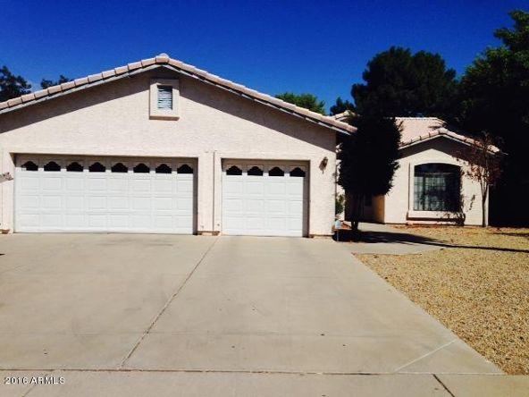 4436 W. Myrtle Avenue, Glendale, AZ 85301 Photo 36