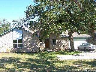 485 Twin Canyon Dr., Boerne, TX 78006 Photo 2