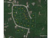 Home for sale: 80 High Ridge Trail, Jackson, GA 30233