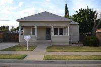 Home for sale: 110 Jackson St., Coalinga, CA 93210