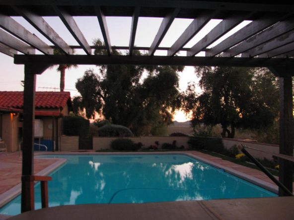 56550 Rancho Casitas Rd., Wickenburg, AZ 85390 Photo 6