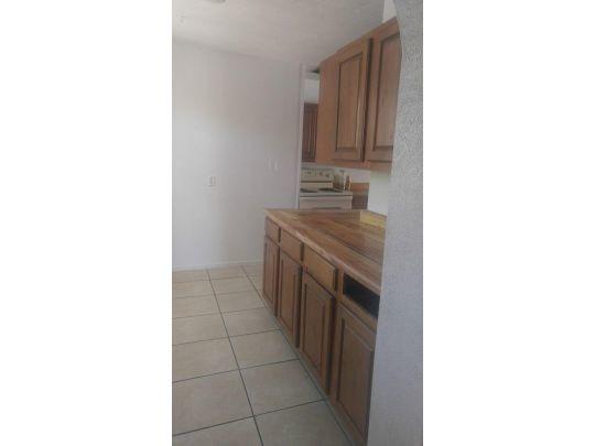 1057 W. Live Oak St., Miami, AZ 85539 Photo 5