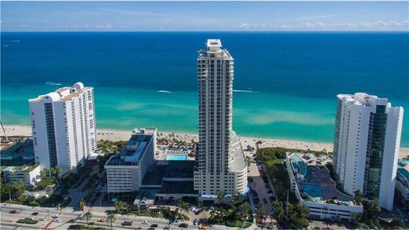 16699 Collins Ave. # 4106, Sunny Isles Beach, FL 33160 Photo 1