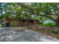 Home for sale: 27736 Lisa Dr., Tavares, FL 32778