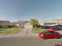 Home for sale: Albright, Calexico, CA 92231