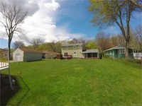 Home for sale: 1335 Doebler Dr., North Tonawanda, NY 14120
