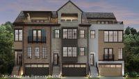 Home for sale: 2112 Peach Lane SE, Smyrna, GA 30080