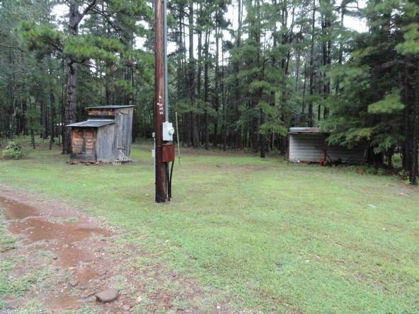 1913 Little Red River Rd., Marshall, AR 72650 Photo 39