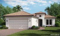 Home for sale: 6673 Sparrow Hawk Drive, West Palm Beach, FL 33412
