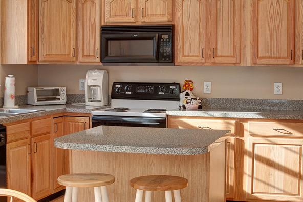 242 Catskill Dr., Bovina Center, NY 13740 Photo 43