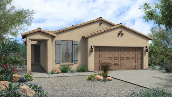 41581 N. Calle Del Sol, San Tan Valley, AZ 85140 Photo 3