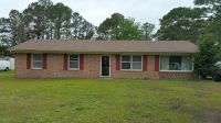 Home for sale: 448 Mccabe Rd., Newport, NC 28570