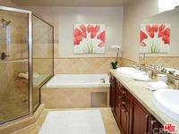 Home for sale: 11848 Kiowa Ave., Los Angeles, CA 90049