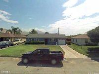 Home for sale: Garden, San Bernardino, CA 92404