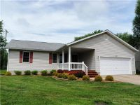 Home for sale: 637 Saint David, Saint James, MO 65559