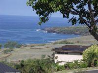 Home for sale: 59-121 Kihi Kihi Pl., Kamuela, HI 96743