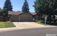 Home for sale: 2960 Kathy Cir., West Sacramento, CA 95691