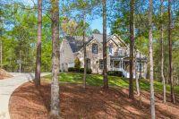 Home for sale: 160 Haddock Pt, Brooks, GA 30205