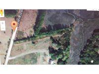 Home for sale: 0 Oneil-Scott, Fernandina Beach, FL 32034