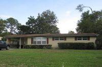 Home for sale: 1718 Sable Palm Ln., Jacksonville Beach, FL 32250