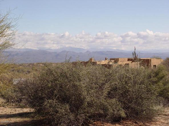 14100 E. Dove Valley Rd., Scottsdale, AZ 85262 Photo 2