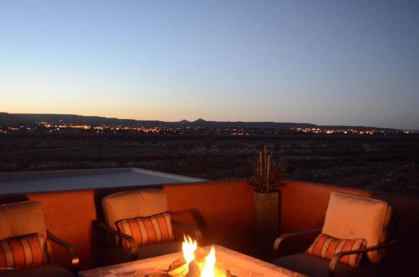 446 E. Bent Branch Pl., Green Valley, AZ 85614 Photo 8