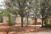 Home for sale: 1580 State Route 89a, Sedona, AZ 86336