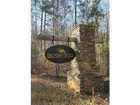 Home for sale: 114 Temperence Way, Hiram, GA 30141