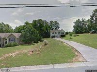 Home for sale: Sweetgum, Dallas, GA 30132