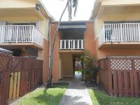 Home for sale: 4210 N.W. 79th Ave., Doral, FL 33166