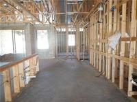 Home for sale: 5209 Piper Ln., Sanford, FL 32771