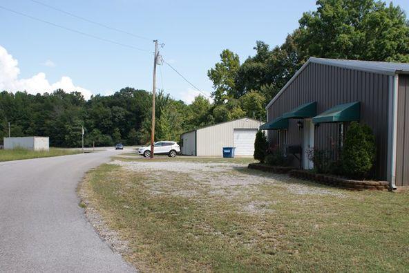 51 Felker Dr., Rogersville, AL 35652 Photo 39