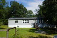 Home for sale: 240 2nd St., Melrose, FL 32666