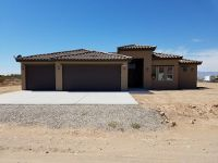 Home for sale: 3911 S. Mesquite Ln., Littlefield, AZ 86432