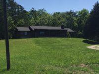 Home for sale: 9723 Battlefield Memorial Hwy., Berea, KY 40403