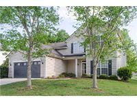 Home for sale: 710 Larkridge Ct., Rock Hill, SC 29730