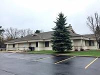 Home for sale: 5107 N. Ballard Rd., Appleton, WI 54913