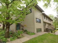 Home for sale: 9705 Mill Creek Dr., Eden Prairie, MN 55347