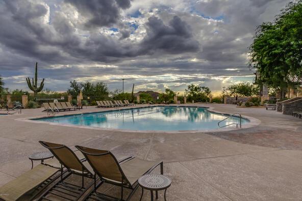 3060 N. Ridgecrest --, Mesa, AZ 85207 Photo 32